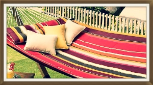 hammock-in-a-backyard-3_zps153224d8