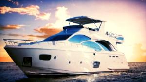 yacht_on_water_zpsa5f345db