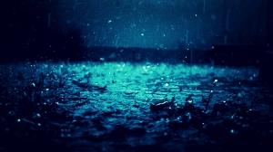rain_zps13b79fe2