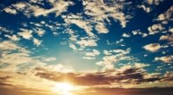 sunny-sky_zps4b29cbdc