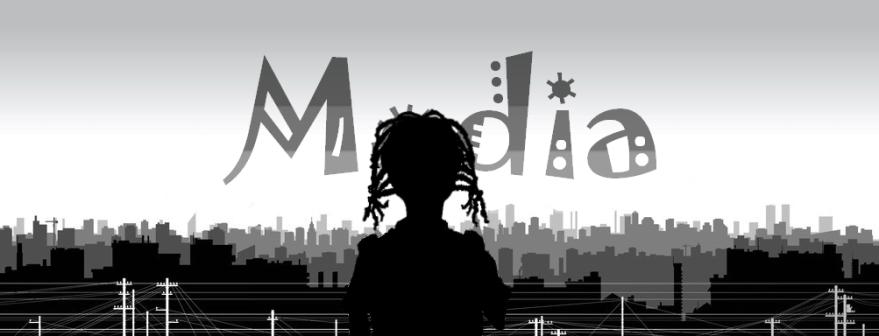 mediaAITC