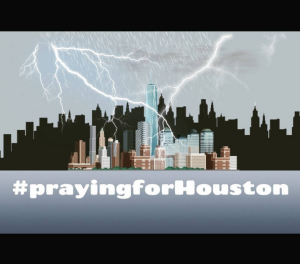 prayingforhouston